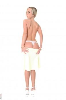 Vinna Reed StripSaver - Stripper Name Vinna Reed