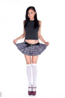Highland Fling - Ariana Marie Stripper Name