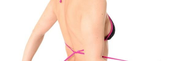 Bikini strip club 3