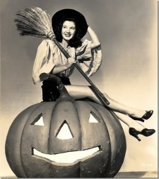 Halloween StripSaver