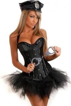 Halloween StripSaver - Halloween Babes