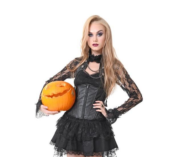 My Wicked Witch