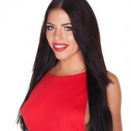 Adriana Chechik4