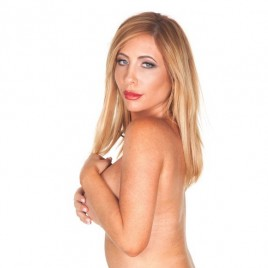 Tasha Reign from USA4
