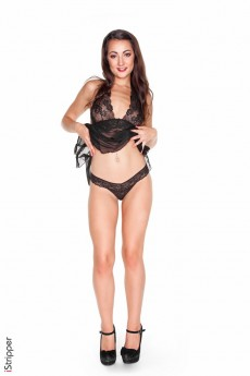 Impulsive StripSaver - Lily Adams Stripper Name
