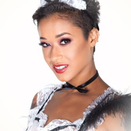 ebony stripper 02