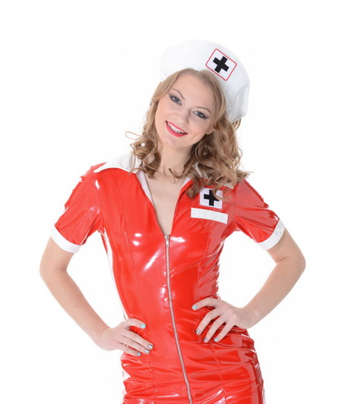 Sexy nurse : istripper free download